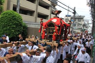 金札宮 例大祭 神輿 2017年 001.jpg