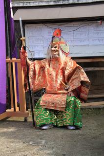 金札宮 例大祭 神輿 2017年 004.jpg