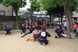 金札宮 例大祭 神輿 2017年 008.jpg