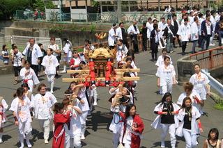金札宮 例大祭 神輿 2017年 011.jpg
