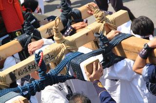 金札宮 例大祭 神輿 2017年 012.jpg