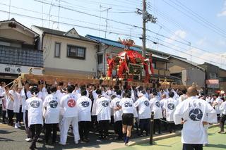 金札宮 例大祭 神輿 2017年 016.jpg