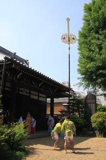 金札宮 例大祭 神輿 2017年 017.jpg