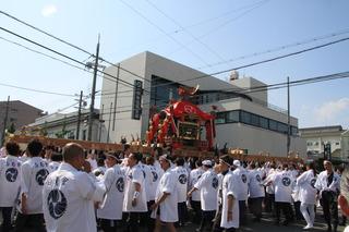 金札宮 例大祭 神輿 2017年 019.jpg
